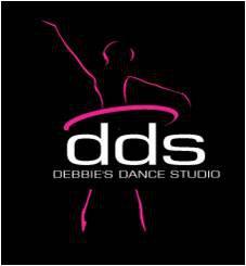 Debbie's Dance Studio
