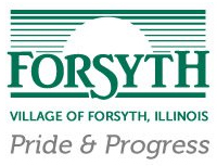 Village Of Forsyth