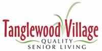 Tanglewood Village