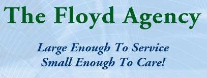 The Floyd Agency