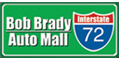 Bob Brady Auto Mall