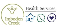 Imboden Creek Health Services
