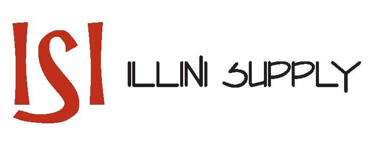 Illini Supply