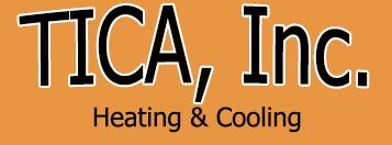 TICA, Inc.