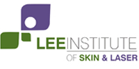 Lee Institute of Skin & Laser