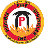 Prairie Fire Sprinkler, Inc.
