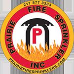 Prairie Fire Sprinkler, Inc.