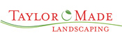 Taylor Made Landscaping, Inc.