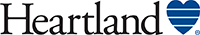 Heartland Health Care Center-Decatur