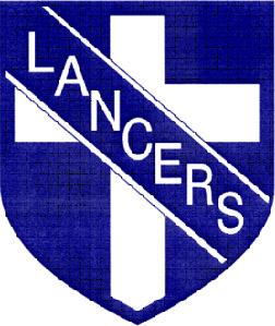 Our Lady Of Lourdes Catholic Church & School
