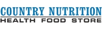 Country Nutrition Health Food Store