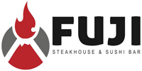 Fuji Steakhouse & Sushi Bar