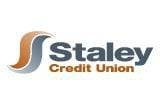Staley Credit Union