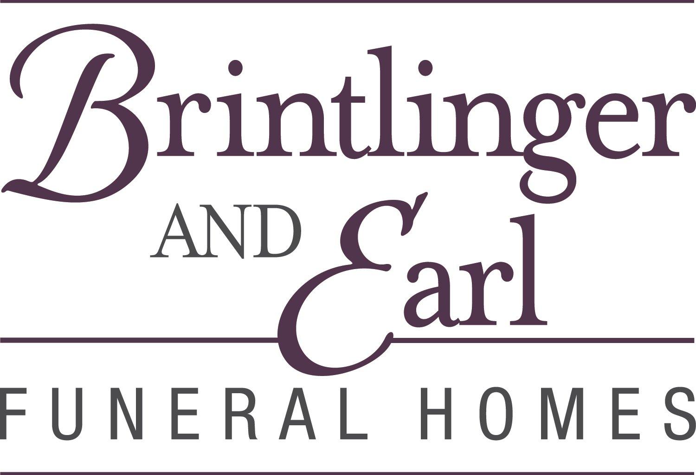 Brintlinger & Earl