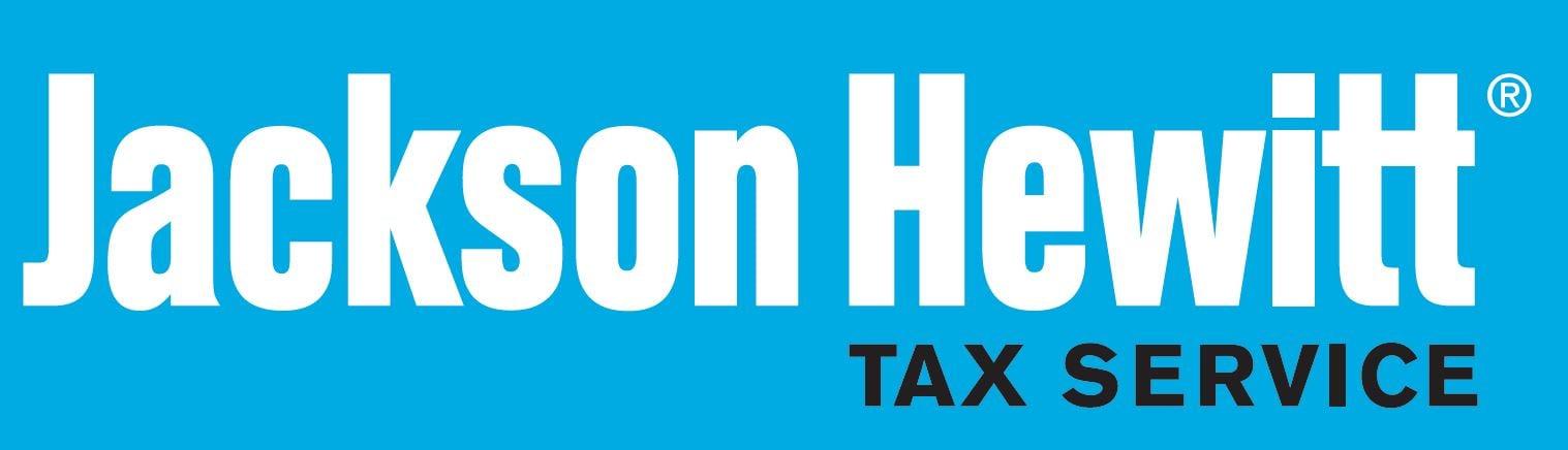 Jackson hewitt tax refund coupons