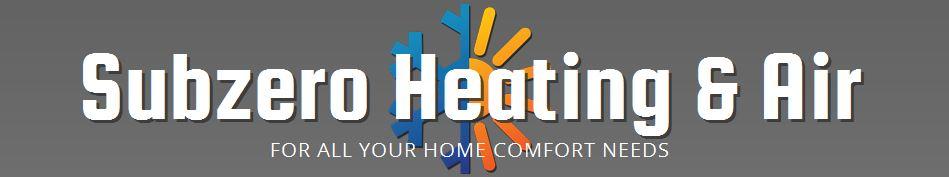 Subzero Heating & Air Conditioning