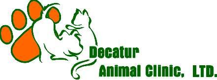 Decatur Animal Clinic