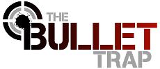 Bullet Trap, Inc.