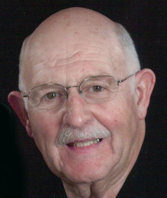 Niesman, James D.