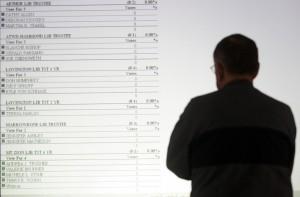 PHOTOS: Local election