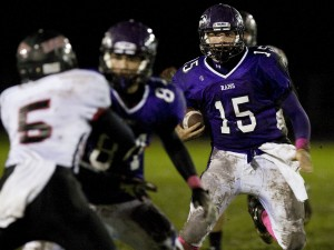 Shelbyville gets all-important win No. 5