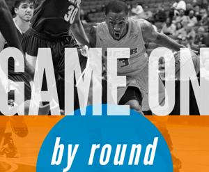 College Basketball Bracket: Pick By Round