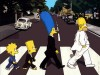 Farewell, 'Simpsons' on DVD