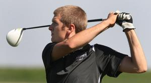 PHOTOS: Windsor Boys Golf Regional