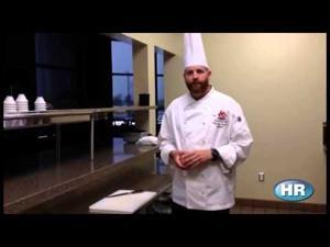 Curious Kitchen: Jicama