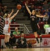Central A&M pushes past Prophetstown to Class 1A state finals