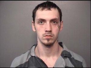 Arrest made in Paige Mars murder
