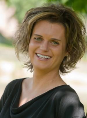 Julie Koshinski Hovis