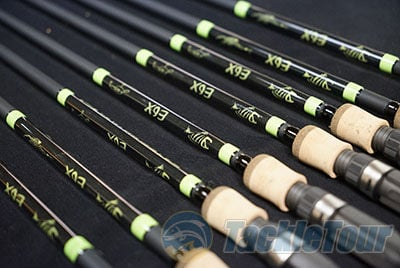 g. loomis e6x fishing rods | | herald-review, Fishing Rod