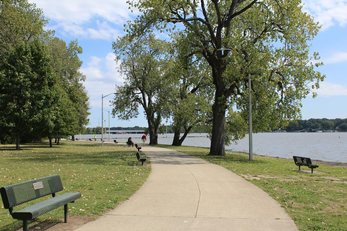 Record High Temperatures Headed To Central Illinois Local Herald