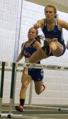 barthelme hurdles illtop 03272015.jpg