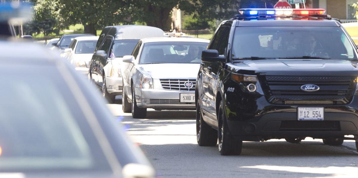 Funerals escort reviews