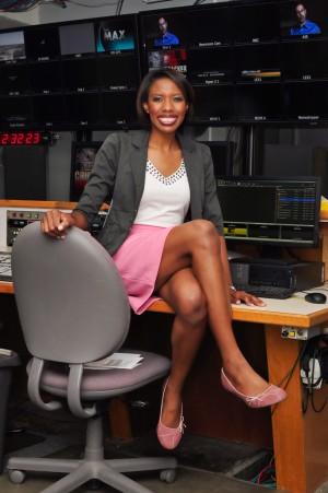 Liz Adeola