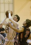 Sages' Fisher grows into a star