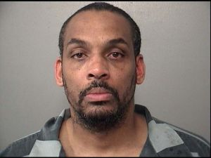 Fonville sentenced to 80 years for attempted murder