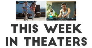 New Movies: No Escape and We Are Your Friends