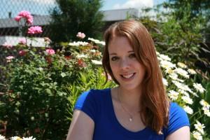 Megan Towner