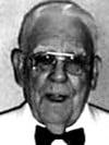 Carl William Kohlbecker