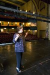Funding failure was crucial for theater: Staff points to beginning of financial issues