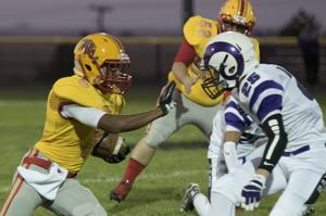 Shelbyville rallies to beat Cardinals