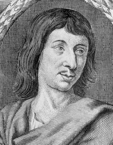 an introduction to the life of savinien cyrano de bergerac a french writer