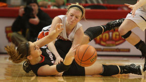 PHOTOS: Central A&M vs Prophetstown