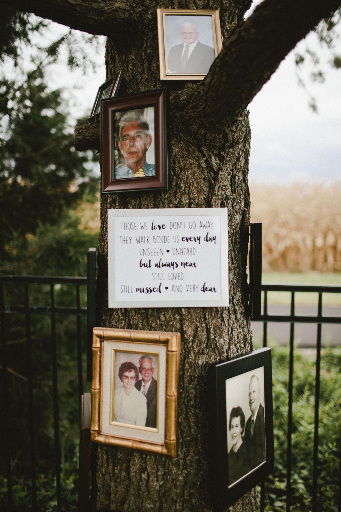 032716-dec-lif-weddingmemorials2