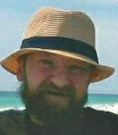 Tirpak James Garner Sr Obituaries Herald