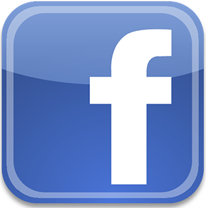 Like the Herald & Review on Facebook