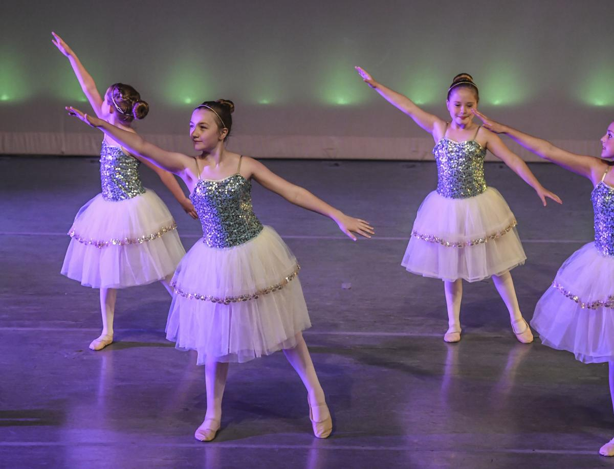 review of spring dance theater Houston theater is your guide to shows in houston's theaters find broadway shows, musicals, plays and concerts and buy tickets with us now.
